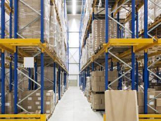 Pengertian Manajemen Material dan Ruang Lingkupnya