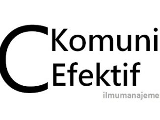 7C untuk Komunikasi Efektif