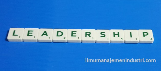 Pengertian Kepemimpinan Teori Kepemimpinan dan Definisi Kepemimpinan