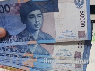 Pengertian Rasio Pembayaran Dividen (Dividend Payout Ratio) dan Rumusnya