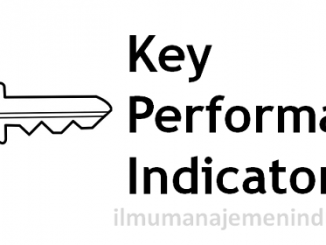 Pengertian KPI (Key Performance Indicators atau Indikator Kinerja Utama)