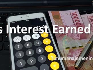 Pengertian Times Interest Earned Ratio dan Cara Menghitungnya