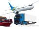 Pengertian Manajemen Logistik