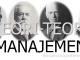 Teori-teori Manajemen