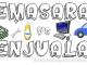 Perbedaan Pemasaran dan Penjualan (Marketing dan Sales)
